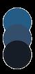 JENTZSCH IT Logo
